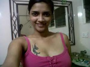 Sopna India College Student Kallang