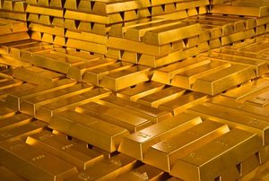 Gold Nuggets and Gold dore Bars for sale - North-Eastern