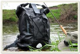 Overboard waterproof backpack - $82. 00   - Tampines - free ...