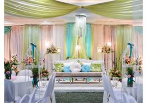 Malay Wedding Venue And Buffet Packages 2017 2018