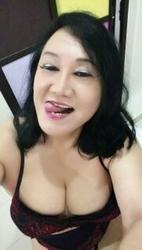 Model Hooker Singapore